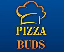 Pizza Buds