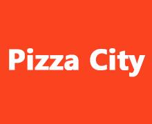 Pizza City - Gulshan