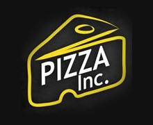 Pizza Inc