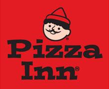 Pizza Inn, Clifton