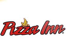 Pizza Inn Karachi Logo