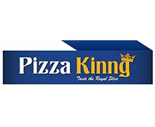 Pizza Kinng - Johar