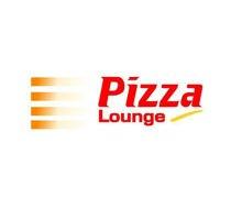 Pizza Lounge Karachi Logo