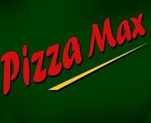 Pizza Max, Gulshan Iqbal
