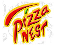 Pizza Nest - Gulshan