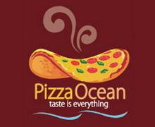Pizza Ocean