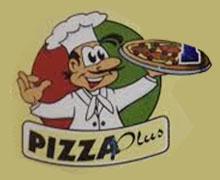 Pizza Plus - Nazimabad
