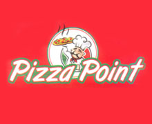 Pizza Point - Model Town