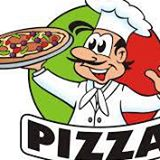 Pizza Super Hot Karachi Logo
