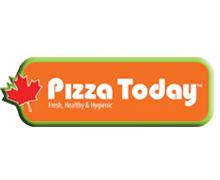 Pizza Today - Gurumandir