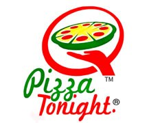 Pizza Tonight Karachi Logo