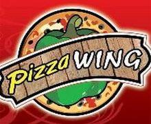 Pizza Wing, Malir