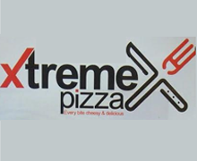 Pizza Xtreme - North Karachi