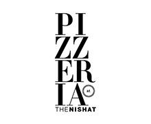 Pizzeria, Nishat Hotels