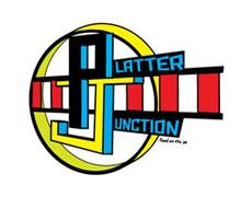 Platter Junction