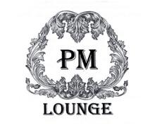 PM Lounge Islamabad Logo