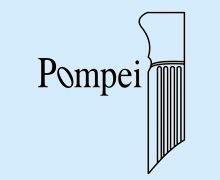 Pompei Restaurant