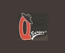 Qadir Burger Lahore Logo