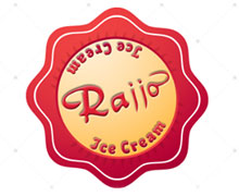 Rajjo Ice Cream
