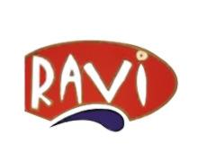 Ravi Restaurant, Johar Town
