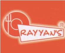 Rayyans Islamabad Logo