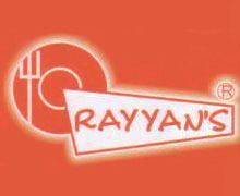 Rayyans, Islamabad