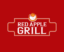 Red Apple Grill