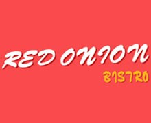 Red Onion Bistro Islamabad Logo
