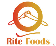 Rite Food Karachi Logo