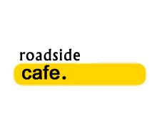 Roadside Cafe Karachi Logo