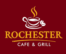 Rochester - Smchs