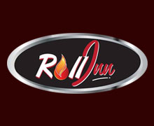 Roll Inn, Clifton
