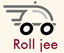 Roll Jee