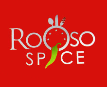 Rooso Spice