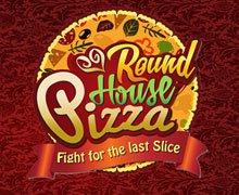 Round House Pizza - G11