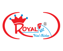 Royal Fried Chicken