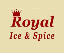Royal Ice & Spice