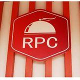 RPC Foods Karachi Logo