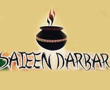 Saieen Darbar, Sindhi Muslim