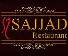 Sajjad Restaurant, DHA