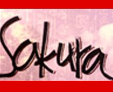 Sakura, Pearl Continental Lahore Logo