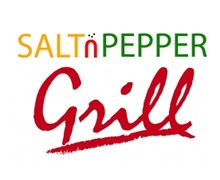 Salt N Pepper Village, Gulberg Lahore Logo