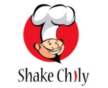 Shake Chili Lahore Logo