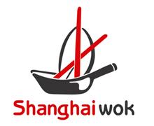 Shanghai Wok
