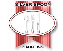 Silver Spoon Snacks - Tariq Road