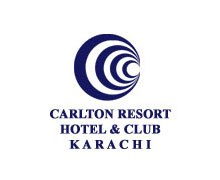 Carlton Hotel Karachi Logo