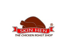 Skin Hen Lahore Logo
