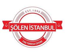 Solen Istanbul