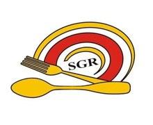 Sooper Grill Restaurant Islamabad Logo