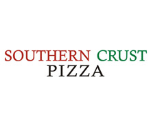 Southern Crust Pizza - Bahria Town